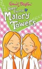 Girl's Interest Fiction Enid Blyton Books for Children