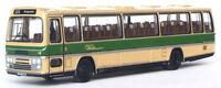 29506 EFE Bristol RELH6L Plaxton Panorama Elite Mk II Southern National 1:76 New