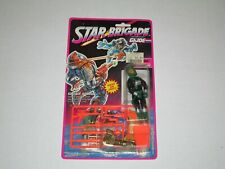 GI JOE: Payload Mint In Package Made By HASBRO In 1993