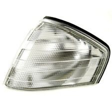Front Indicator Light Lamp (Near Side) Mercedes SL (R129) 95- (From Ch F125158)