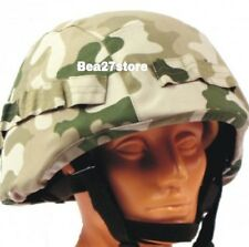 Helmet cover Original Desert OUTLET