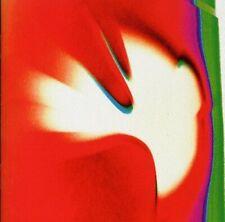 Linkin Park - A Thousand Suns [+Bonus DVD]