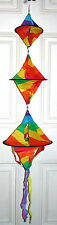 Large Rainbow Mobile for decoration
