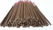 Agarwood  Incense Sticks Oodh Nature Made from Thailand Aloeswood  Oudh Organic