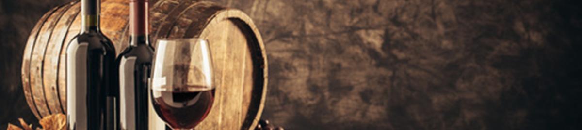 Weinhandel - MyDekolife