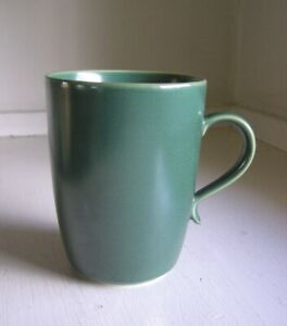 Lindt-Stymeist Craftworks Mug JADE Green #2
