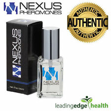 Nexus Pheromones For Men Cologne Easily Attract Women Instantly