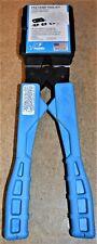 "SharkBite #865896 #24693Z 3/8, 1/2, 1"" PEX Crimp Tool"