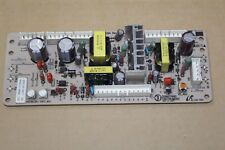 PCB BOARD RNAA00294 REV 1.4 BN96-01856A FOR Samsung PS-42S5H LCD TV