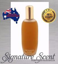 AROMATICS ELIXIR 45ml EDP Spray Perfume Women By Clinique.........New  (UNBOXED)
