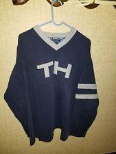 Vintage Tommy Hilfiger Longsleeve XL Shirt