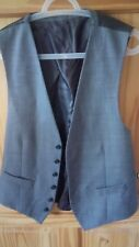 Gieves & Hawkes Waistcoat Size 40
