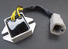 Voltage Regulator Rectifier For Ski Doo Summit 800 500F 380 440 380F Carb