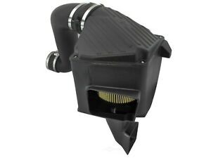 AFE Cold Air Intake System W/Pro Guard For 03-07 Dodge 5.9L