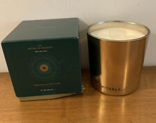 Rituals The Ritual Of Anahata Large 600g Candle New