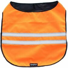 ZippyPaws Cooling Safety Vest for Dogs with High-Visibility Reflective Stripes L