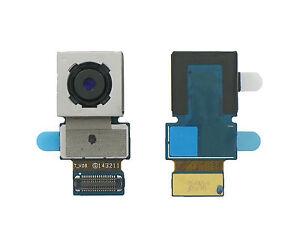 Genuine Samsung Galaxy Note 4 & Edge Main Rear Camera Module 16MPixel - GH96-074