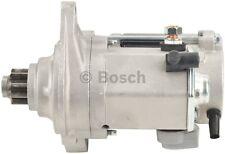 Bosch SR1313X Starter - Reman