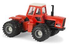 1/64 ERTL ALLIS CHALMER 7580 4WD TRACTOR