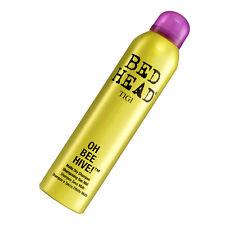 TIGI BED HEAD OH BEE HIVE! TROCKENSHAMPOO 238 ML