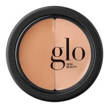 Glo Under Eye Concealer Natural. Sealed Fresh