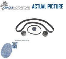 NEW BLUE PRINT TIMING BELT / CAM KIT GENUINE OE QUALITY ADG07333