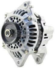Precision Alternator 13249 Reman for Hyundai, Eagle, Mitsubishi, Dodge In Stock