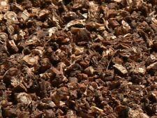 Organic Roasted Dandelion and Chicory 150g - Free pH Testing Sticks