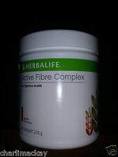 Herbalife Active Fibre Complex APPLE x 1 Exp: 2/19