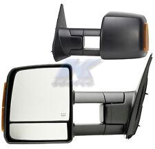 Door Mirror Left K Source 70104T