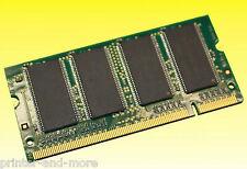 256MB Espansione di memoria Ram CH654A per HP DesignJet 510 A1, A0 NUOVO