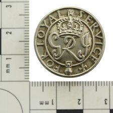 British WWII Militaria Badges for sale | eBay
