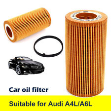 FOR VW OIL FILTER 06D 115 562 2.0L, 2.5L, 06D115562 Free Shiping