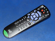 New Dish Network 3.4 IR Remote Control TV1
