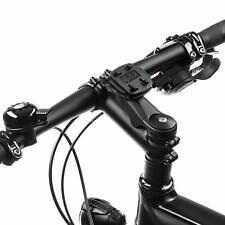 Original TAHUNA Fahrrad Bike Lenker Vorbau Halter Dom Befestigung Halterung