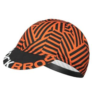 ROCKBROS Summer Bicycle Riding Sun Caps Unisex Outdoors Breathable Sports Hats