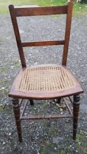 Unbranded Cane Bedroom Chairs