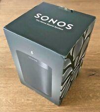 SONOS ONE Alexa (Empty) BOX (Box ONLY) Free P&P
