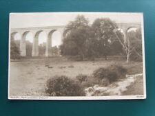 Photochrom Co Ltd Printed Collectable Glamorgan Postcards