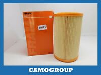 Air Filter Fram Fiat Ducato Jeep Grand Cherokee Peugeot Boxer