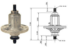 NEW Spindle Assembly for John Deere GY20454, GY20962,GY20867,GY21098