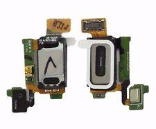 Samsung Galaxy S6 T-Mobile Ear Speaker Earpiece Flex Cable Replacemet G920T