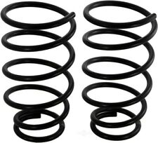 Coil Spring Set Front Autopart Intl 2704-43374 fits 92-96 Toyota Camry