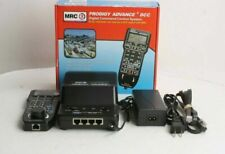 MRC: Prodigy Advance DCC Digital Command Control System