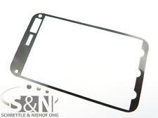 Sony Xperia Tipo ST21i Kleber Klebe Band adhesive Touchscreen Glas Scheibe