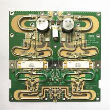 BLF574 VERY HIGH POWER 2x LDMOS BOARD LINEAR AMPLIFIER