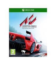 Videojuegos Microsoft Xbox One 505 Games PAL