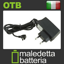 Carica Batteria da Rete Mini USB HTC Touch/Touch 3G/Touch Diamond/Touch HD (HP4)