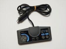 NEC PC Engine Core Grafx Turbo Grafx controller PI-PD6 gamepad US Seller