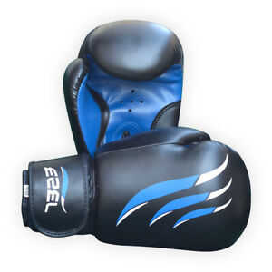 BOXING GLOVES SPARRING Training GLOVES MUAY THAI KICK BOXING MMA GLOVES UFC